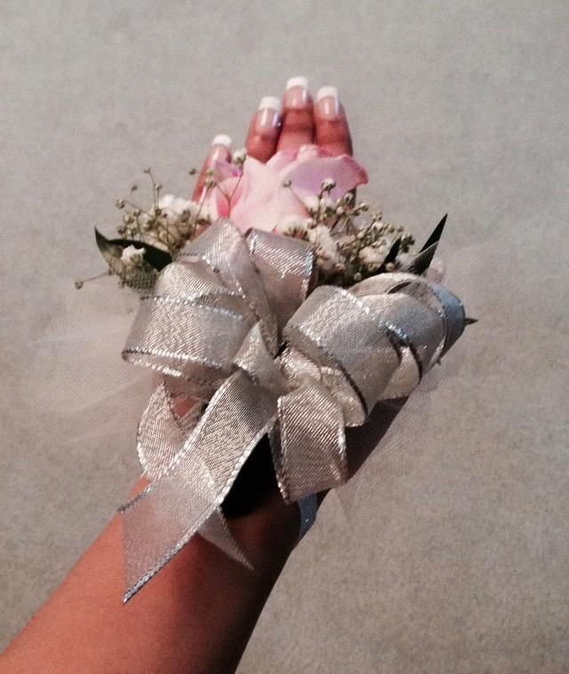Maitri Patel | Prom | Elegance of Simplicity